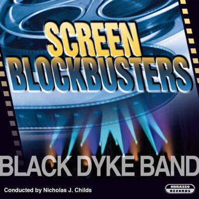 Screen Blockbusters